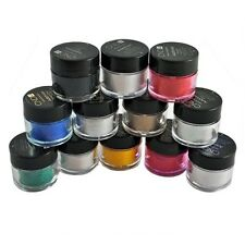 CND Additives Pigments - Choose From Any Color