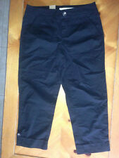 DKNY JEANS for women stretch pants adjustable legs Size 2