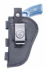 S&W 686 357 Magnum 3"