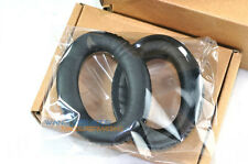 Replacement Ear Pads Cushion For PXC 450 350 PXC450 PXC350 HD 380 Headphones
