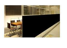 Total Privacy Window Film - Black Out - 48 In Rolls