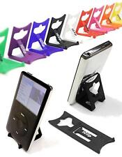 iPod 3rd 4th 5th Generation Touch MP3 Holder iClip Folding Travel Desk Stand