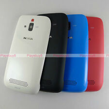 New OEM Housing Battery Back Cover Rear Shell Case For Nokia Lumia 610