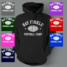 Ray Finkle Laces Out Ace Ventura jersey football Hoodie
