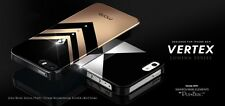 Authentic More-Thing Vertex Lumina case for iPhone 5S, iPhone 5