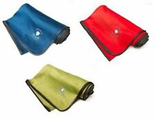 Insect repellent blanket - By Pestrol. Helps with flies, ticks, mosquitoes & ant