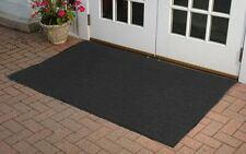 Victory Indoor Commercial Floor Mat and Entrance Mat Free Shipping!