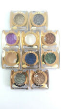 Loreal Color Appeal Chrome Shine Eyeshadow- 4 Shades Available.