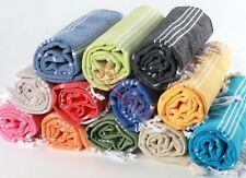 PESHTOW - Turkish Peshtemal Towels, Peshtemal, Turkish Towels for Beaches