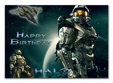 484 Halo Dad Son Grandson Brother Nephew 14th 15th 16th 17th 18th 19th 20th 21th