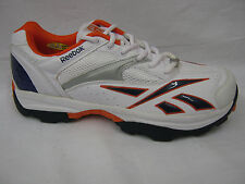 5f8b08288e264d Mens Reebok Lace Up Trainers game