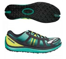 WOMENS BROOKS Pure Grit 2 RUNNING/SNEAKERS/FITNESS/TRAINING/RUNNERS SHOES CHEAP