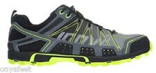NEW MENS INOV8 Roclite 295 Trail/Fell RUNNING/SNEAKERS/ATHLETIC/RUNNERS SHOES