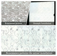 Window Insulation Frost cold Prevention polystyrene Soundproof thermal 1.5m