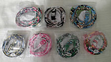 New with Tag*VERA BRADLEY LANYARD*Choice of 7 Patterns*Neck Strap