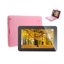 """A20 9"""" Android 4.2 Dual-Core Scree 8GB 1.2GHZTablet PC Dual Camera wifi keyboard"""