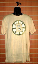 Boston Bruins Lancaster Yellow Bruins 24 T-Shirt