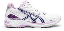 ASICS Gel Netburner 15 Womens Netball Shoe(D)(0152) Now $144. 90 + Free Delivery