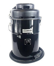 Fireplace Cougar Ash Vac- Stoves &Grills + 3 Peice Accessory! - BEST SALE PRICE!