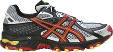 ASICS Gel Trabuco 13 Mens Trial Runner RRP $180 Now Only $164.20 + Free Delivery