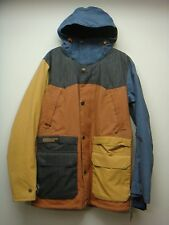 Burton Men's Hellbrook Jacket