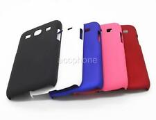 New Frosted Shell Matte Hard Cover Skin Case For Samsung Galaxy Core Plus G3500