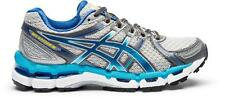 ASICS Gel Kayano 19 (9140) RRP $250 Now $189.90 + Free Delivery