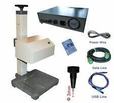 Metal print Pneumatic Marking Machine & Accessories consumables