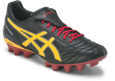 ASICS Lethal Testimonal 3 IT Football Boot (9077) Now $229.90 + Free Delivery