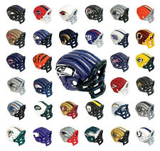 Inflatable Helmet *NFL Football* (AFC/NFC) Blow-Up Design *Select Your Team*