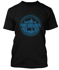 FUNK BROTHERS inspired Sound of MOTOWN MENS T-SHIRT: All sizes