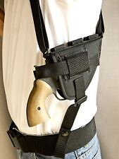 """S&W 686P, Magnum 686 2"""" 