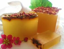 PSORIASIS /ECZEMA REMOVAL SOAP~Natural Remedy for Itchy Skin conditions and rash
