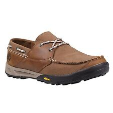 Timberland Mens Earthkeepers Pembroke Boat Shoes Brown 9825R ALL SIZES USASELLER