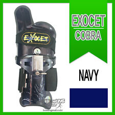 Lock-on Exocet Bowling Wrist Support / Cobra / Glove