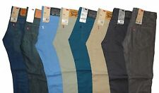 Levi's Men's 511 Slim Skinny Fit Jeans *^*^*Many Colors and Sizes*^*^*