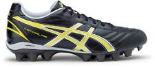 ASICS Lethal RS Football Boot (9093) Now Only  $108.00 + Free Delivery