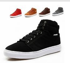 2014 Fashion Sneakers Matte leather shoes For Men Casual shoes British style