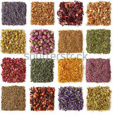 Dried flowers for confetti, pot-pourri,soap making, Bath Bombs. 5g,15g,25g,50g