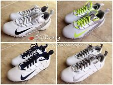 NIKE Lacrosse Women's Speedlax 3 III Lax Soccer Cleats - Pick Your Color & Size!