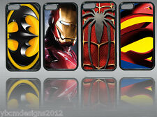COMIC DESIGN IPHONE 4,4S,5,5S SAMSUNG GALAXY S3 S4 RUBBER PHONE CASE COVER