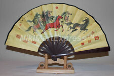 Beauti