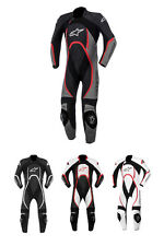 *Fast Shipping* Alpinestars Orbiter 1 Piece Leather Suit