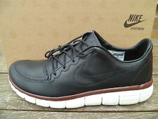 Nike Free 5.0 V4 Deconstruct Running shoes trainers 525247-012 Uk sz's 6.5,7,7.5