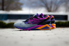 H44KK-3011 Packer Shoes x Asics Gel Kayano Trainer A.R.L.T. Vol. 2