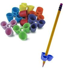 (1) SMALL Claw Pencil Grip Writing Claw Occupational Therapy Pincer Grip Autism