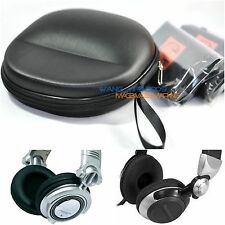 Hard Case Box & Bag Pouch Groups‏ For TECHNICS RP DH1200 DJ1200 DJ1210 Headphone