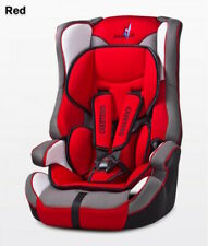 VIVO CAR SEAT FOR CHILDREN WEIGHING 9 - 36 KG, 9 MONTHS TO 11 YEARS OLD CARETERO