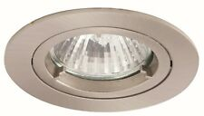 ANSELL iCAGE FIRE RATED DOWNLIGHTS GUARANTEED LOW PRICES!!!