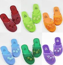 New Walstar Chinese Mesh Slippers For Women of 2 pair pack